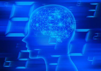 脳活で視力が回復する?