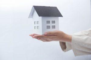 自宅マンション売却の査定と税金と確定申告ってどうなるの?
