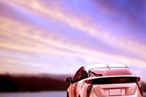 車買取で人気車種・アクア・N BOX・タントが高価買取相場の理由