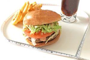 ダイエットでまったく食事制限なし 運動なし で体重が減る究極の方法!
